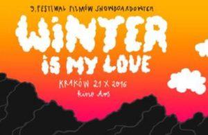 festiwal-filmow-snowboardowych