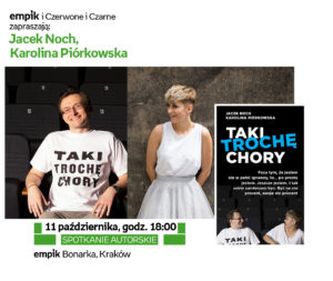 krakow_20161011_piorkowska_noch_fb