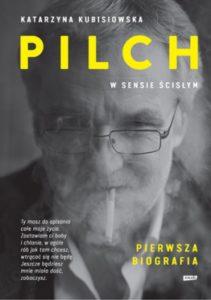 kubisiowska_pilch-1