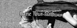 mk_fb_cover_tour_2016_blackwhite