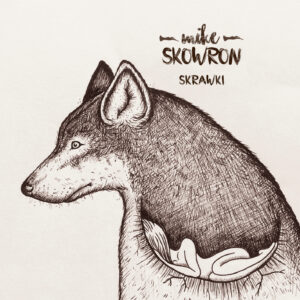 mike_skowron_okladka