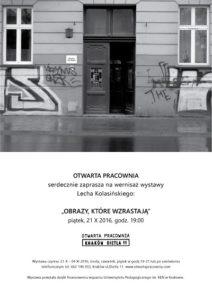 op-lech-kolasinski-a4