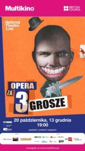 opera_za_trzy_grosze_plakat