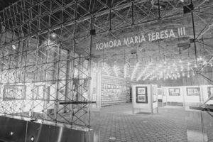 oryginalna-scianka-oraz-oswietlenie-z-1966-roku-zdje%cc%a8cie-wspolczesne-muzeum-z%cc%87up-krakowskich-wieliczka