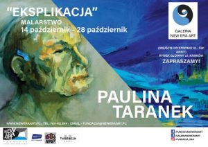 paulina-taranek-exhibition-1