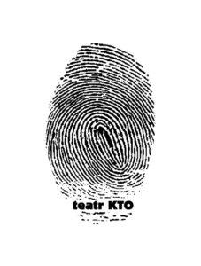 t_kto_logo