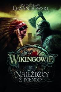 wikingowie-najezdzcy_z_polnocy-front