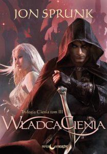 wladca_cienia_okladka