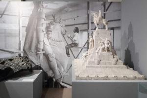 Fot. Tomasz Kalarus/Muzeum Historyczne miasta Krakowa