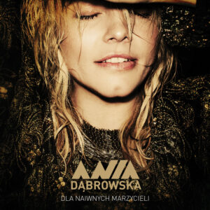 ania_dabrowska
