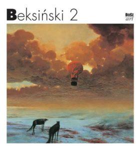beksinski2