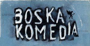 boska-komedia