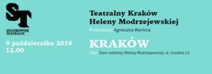 spacerownik_krakow_850x3004