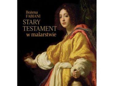 stary-testament-w-malarstwie