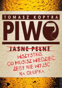 PIWO_tkopyra_front_OK_PRINT