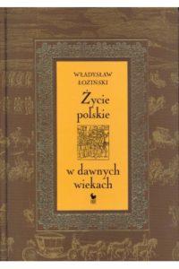 zycie-polskie-w-dawnych-wiekach