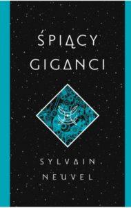 spiacy_giganci_okladka