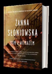 zanna-sloniowska_dom-z-witrazem