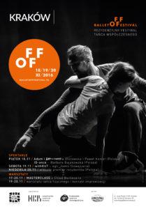 balletofffestival_b1_net