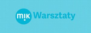 banery_warsztaty