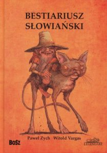 bestiariusz-slowianski