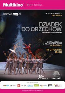 dziadek-do-orzechow_plakat