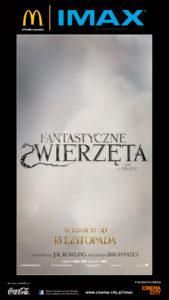 imax_fantastyczne