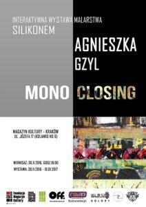 monoclosing_gzyl