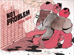 noproblem_okladka