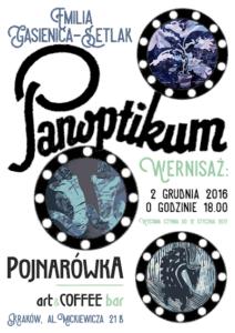 pojnarowka1