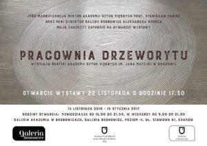 pracownia-drzeworytu_zaproszenie