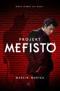 projekt-mefisto