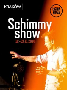 schimmy