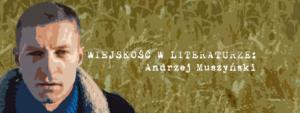 spotkanie-z-muszynskim_grafika
