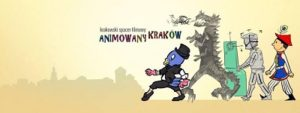 animowany-spacer