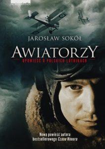 awiatorzy-opowiesc-o-polskich-lotnikach
