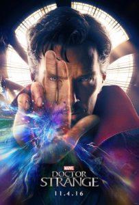 doctor-strange-poster-2-hand-178683