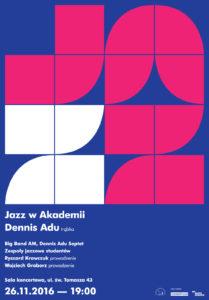 jazz-w-akademii-2016-druk