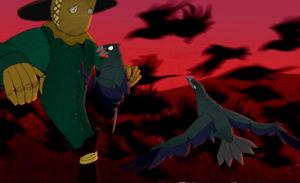 konkurs-anima-scarecrow03