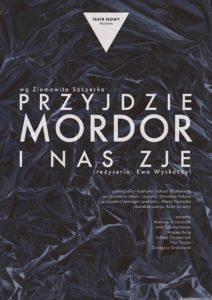 mordor2