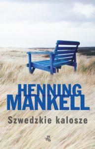 szwedzkie-kalosze