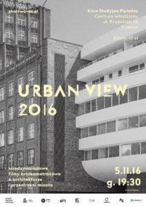 urbanview