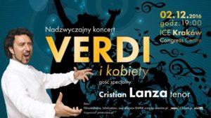 verdi-krakow