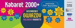 Kabaret 2000+