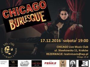 chicago-burlesqe_plakat_17-12-2016