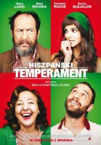 hiszpanski-temperament