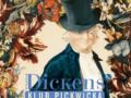 klub-pickwicka