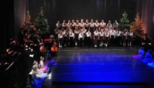 koncert-koled-2012-na-zdj-chor-dzieciecy-opery-krakowksiej-fot-zbigniew-zawislak