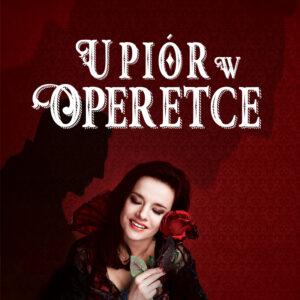 kwadracik-upior-w-operetce