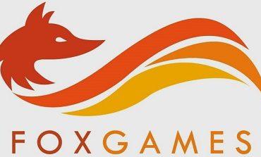 nowosci-od-foxgames-juz-w-sprzedazy-_bw68875